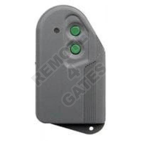 Remote control BENINCA LOTX2PS