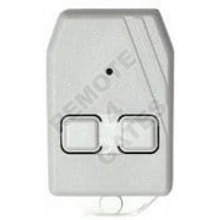 Remote control WELLER MT40-2