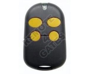 Remote control SENTINEL ACCESS 4C old
