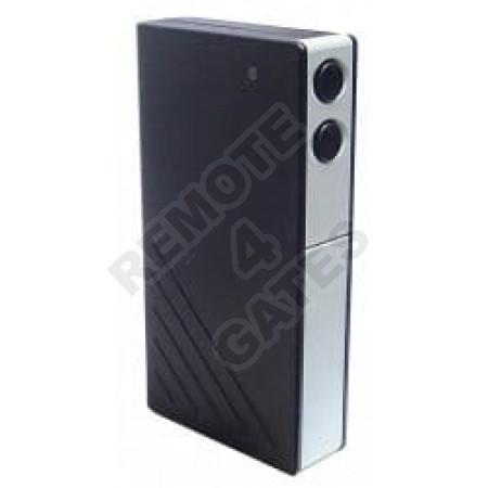 Remote control TEDSEN SM2
