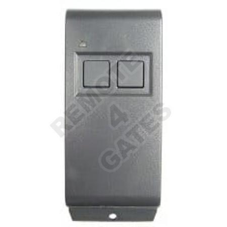 Remote control PRASTEL MPSTF2E