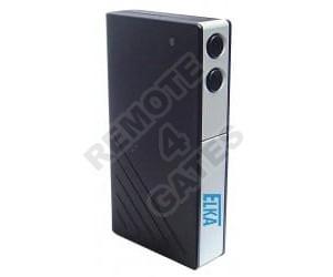 Remote control ELKA SM2