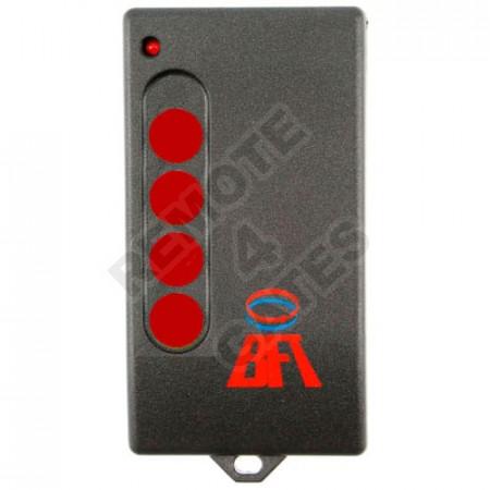 Remote control BFT TRC4