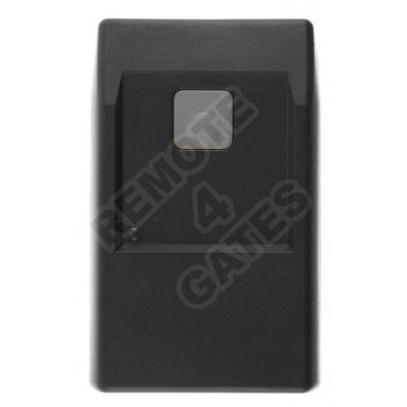 Remote control SMD 40.685 MHz 1K mini LW40MS99