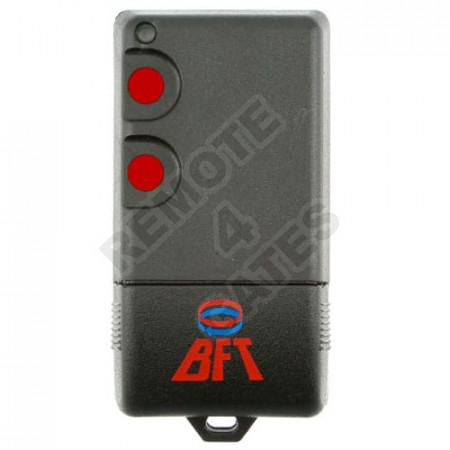 Remote control BFT TRC2