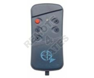 Remote control EUROPE-AUTO AKMY1 26.995 MHz
