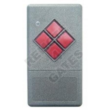 Remote control DICKERT S20-868-A4L00