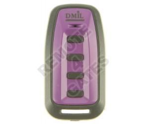 Remote control DMIL GO 4