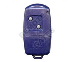 Remote control DEA 30.875-2