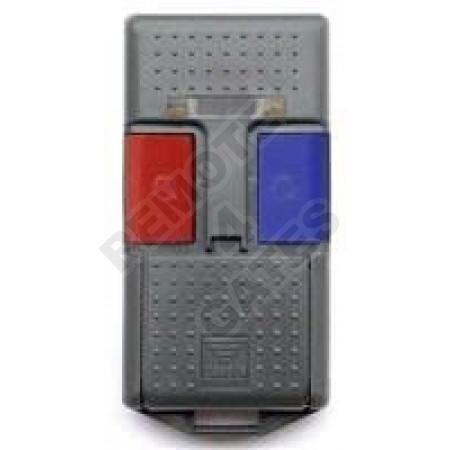 Remote control EXTEL S466-TX2