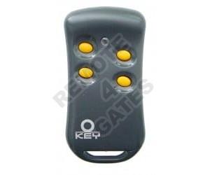 Remote control KEY TXG-44