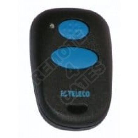 Remote control TELECO TXR-434-A02