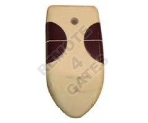 Remote control TELCOMA TANGO-4N