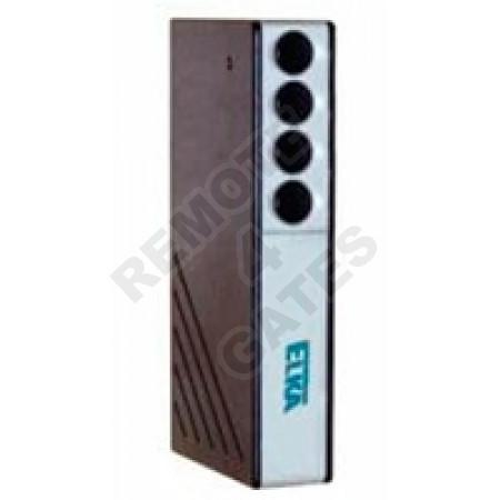 Remote control ELKA SM4