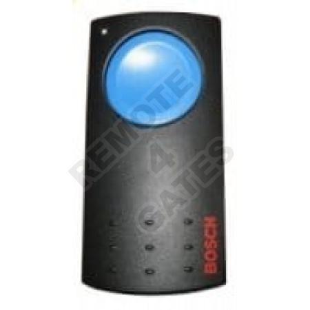 Remote control BOSCH K-EASY-L1