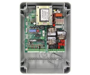 Control unit FADINI ELPRO 37