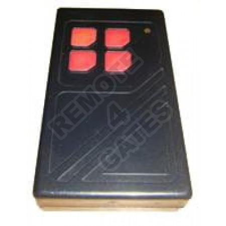 Remote control V2 TNQ4KF
