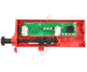 Limit Switch PUJOL WINNER PAWINN0071