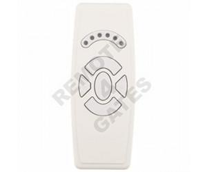 Remote control SEAV BeFree S6 New