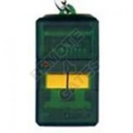Remote control CLEMSA JH2