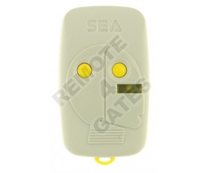 Remote control SEA HEAD Roll 868-2