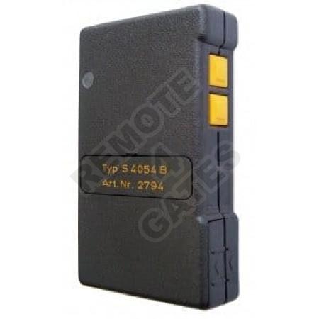 Remote control ALLTRONIK 40,685 MHz -2