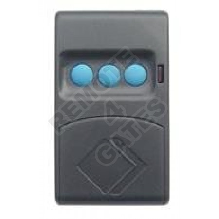Remote control SEAV TXS3