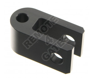 Mounting brackets APRIMATIC XT-ZT 41002/154