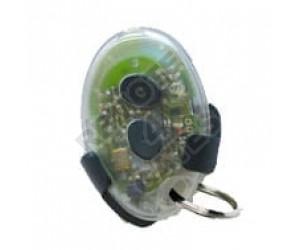 Remote control SABUTOM PRESENT 868
