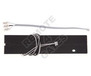 Limit Switch sensor FAAC 746-844-C851 63000709