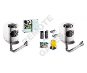 Motor kit CAME FAST24