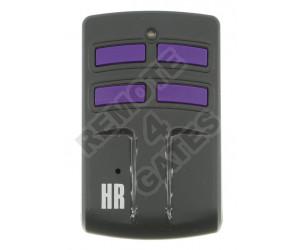 Remote control HR R8V4CM 868MHz