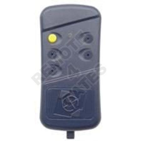 Remote control ALLMATIC AKMY1 30.875 MHz