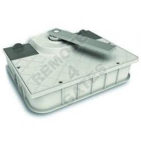 Box CAME FROG-JC
