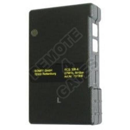 Remote control DELTRON S405-2 40.685 MHz