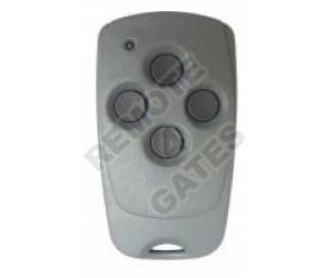 Remote control WAYNE-DALTON STAR-304