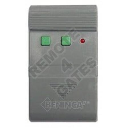 Remote control BENINCA LOTX2A