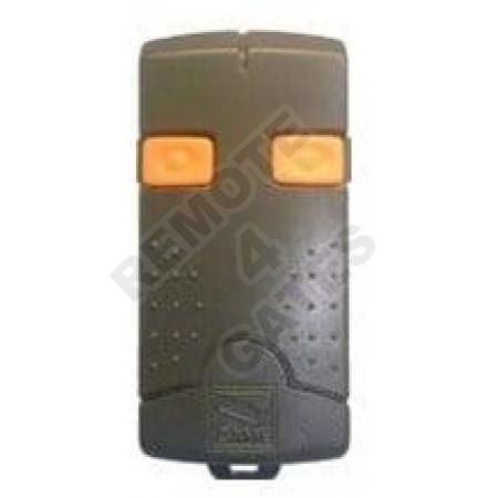 Remote control CAME T152
