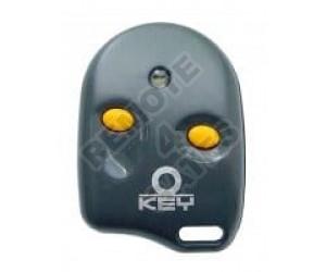 Remote control KEY TXP-42