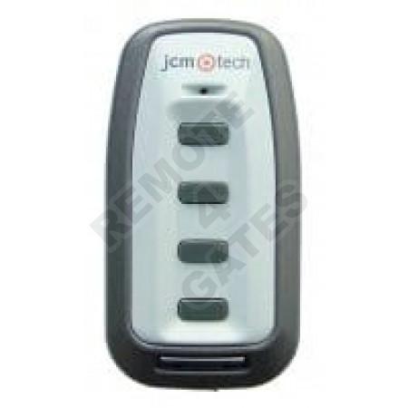 Remote control JCM GO 4