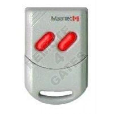 Remote control MARANTEC D232-433