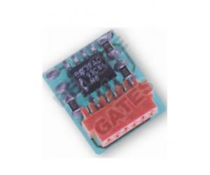 Memory card NICE BM1000