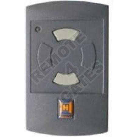 Remote control HÖRMANN HSM2 40 MHz