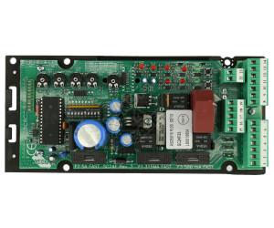 Electronic board GIBIDI SC24