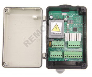 Traffic light control module CLEMSA TSM 2 U