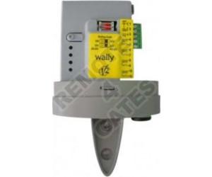 Receiver V2 Wally2 433,92 Mhz