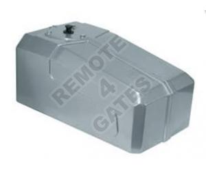 Motor FADINI MEC 200 CV 1 horizontal