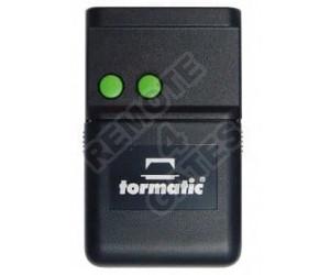 Remote control DORMA S41-2