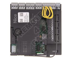 Control unit NICE MCA2R10