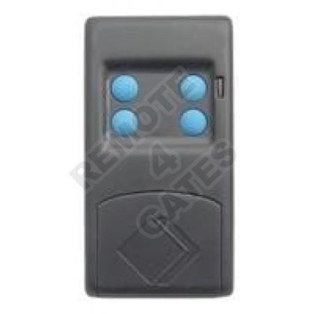 Remote control SEAV TXS4